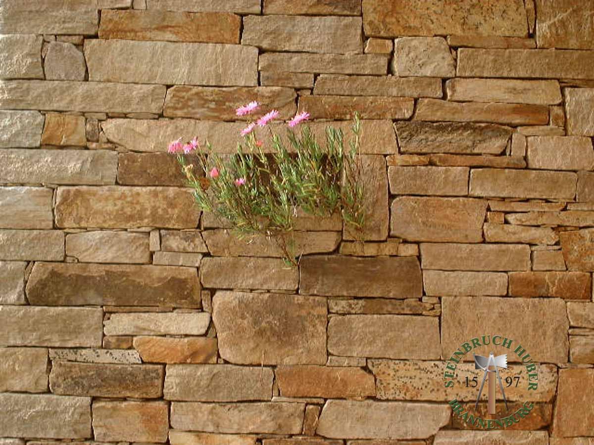 Mauersteine - Gneis Mauersteine Amalfi N - Mst-00031-02_09 - Steinbruch Huber