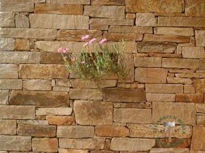 Mauersteine - Gneis Mauersteine Amalfi N - Mst-00031-02_09T - Steinbruch Huber