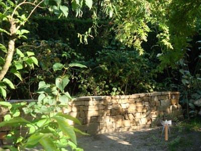 Mauersteine - Gneis Mauersteine Amalfi N - Mst-00031-02_07T - Steinbruch Huber