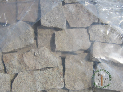 Verblender - Granit Verblender Portofino - Mst-00033-01_02T - Steinbruch Huber