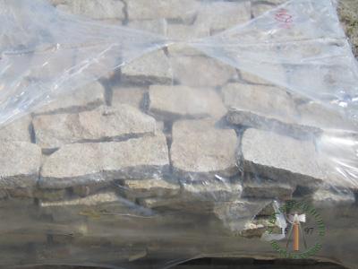 Verblender - Granit Verblender Portofino - Mst-00033-01_03T - Steinbruch Huber