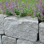 Mauersteine - Granit Quader BayGranit R - 00139_04T - Steinbruch Huber
